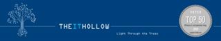 IT-Hollow-Blog-Header_With-Award-198X10401