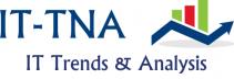 IT-TNA-Logo