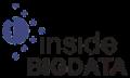 ibd-logo-stacked