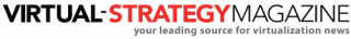 logo-virtual