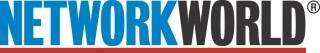 Network-World-logo