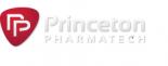 Princeton Pharmatech Logo