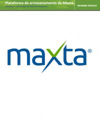 RPDF_Plataforma de Armazenamento da Maxta