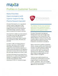 RPDF_Princeton Pharmatech