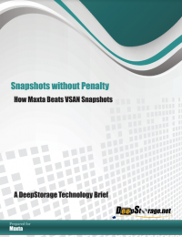 RPDF_Snapshots without Penalty