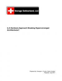 RPDF_Storage Switzerland