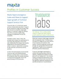 RPDF_Trusource Labs