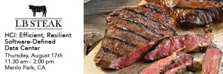 banner_landing_LB_Steak