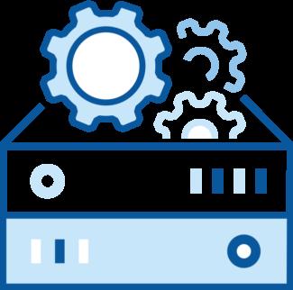hardware_hypervisor_lockin_blue