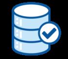 icon_data_integrity2