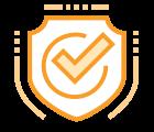 icon_validated