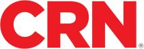 logo_crn