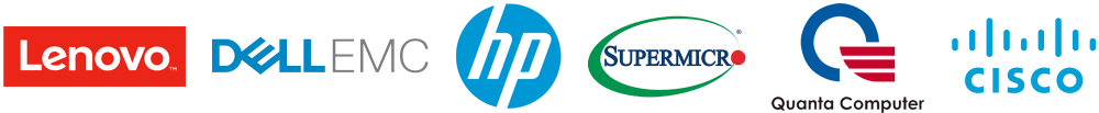 partner_logos_wide2