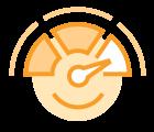 performance_icon_orange