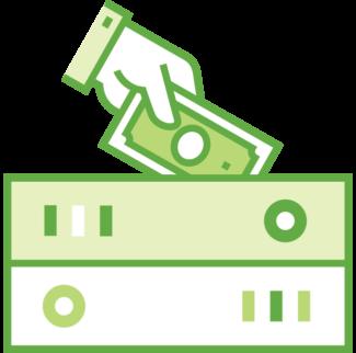 refresh_tax_green