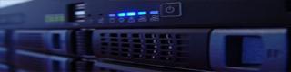 server config1