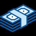 stack_o_cash
