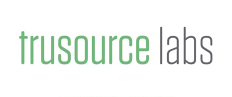 Truesource Labs Logo