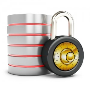 Storage Vendor Lock-in – Is the End Near?
