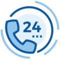 24_hour_icon_small