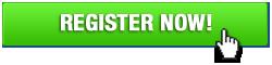 Button_Register Now