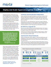 Deploy-and-Scale-Hyperconvergence-Your-Way