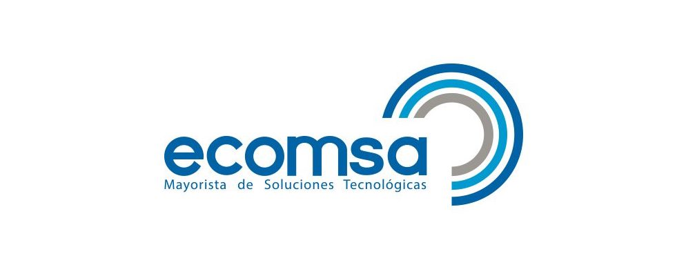 Ecomsa adds Maxta to its Portfolio