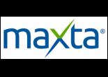 Maxta Hyperconverged Solutions