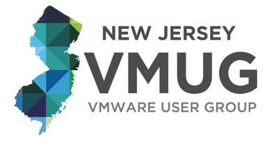 NJ VMware User Group