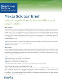 RPDF_Maxta Solution Briefs ROBO