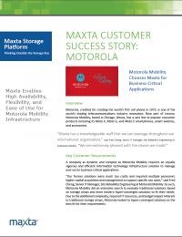 RPDF_Motorola Mobility