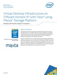 RPDF_Virtual Desktop Infrastructure