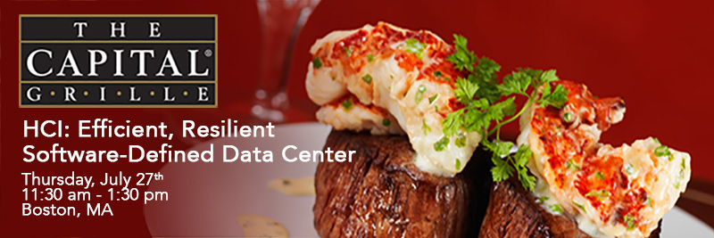 Lunch dates boston cost