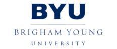 BYU Logo