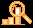 cloud-based-data-analytics