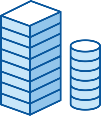 compute_storage_independent_tall2
