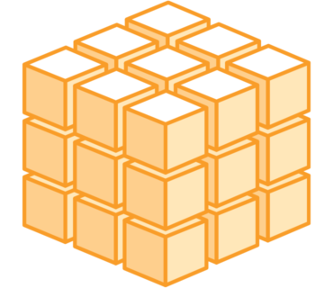 container_orange