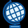 globe_icon