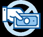 icon_vm_tax