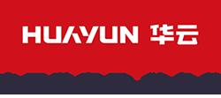 logo签名图片