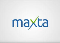 maxta-video