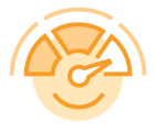 performance_icon_orange