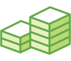 scale_seperate_icon