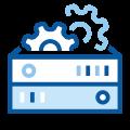 server_stack_hypervisor2