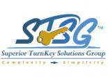 stsg-logo